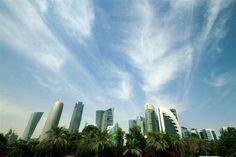 Cách đặt vé máy bay đi qatar chính hãng, giá rẻ nhất, uy tín và chất lượng hàng đầu