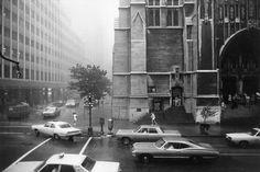 New York (1968) / by Garry Winogrand