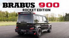 Benz G, Mercedes Amg, Motorcycle, Car, Automobile, Motorcycles, Motorbikes, Autos, Cars