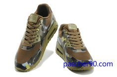 sports shoes b6697 75aa9 Homme Nike Air Max 90 HYP PRM 0068 - Vendre Pas Cher Air Max Chaussures en  pascher90.com