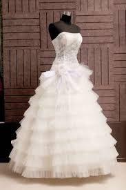 Image result for brides dresses