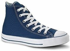 f92c31fcd6559a Converse Chuck Taylor All Star High Tops - Unisex Sizing on shopstyle.com  Kids Converse