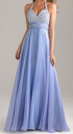 Halter Backless Lavender Long Chiffon Prom Dresses,High Low Sparkly Prom Gowns,Prom Dress 2016 http://21weddingdresses.storenvy.com/products/16763811-2016-lavender-long-chiffon-prom-dresses-high-low-sparkly-prom-gowns