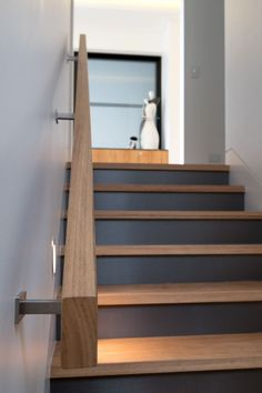 Carina Heights Luxury Maison neuve | Conception d'escalier | dion seminara architecture -... #carina #conception #escalier #heights #homeaccessoriesluxury #luxury #maison #neuve