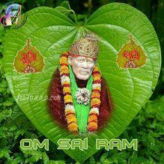 Your Professional Pin Sai Baba Hd Wallpaper, Full Hd Wallpaper, Mobile Wallpaper, Shiva Parvati Images, Durga Images, Shiva Hindu, Sai Baba Pictures, Sai Baba Photos, God Pictures