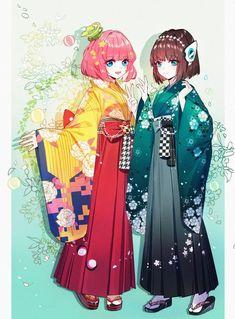 Kamen Rider Ex Aid, Kamen Rider Zi O, Kamen Rider Series, Anime Kimono, Manga Anime, Ranger, Character Art, Character Design, Wallpaper Naruto Shippuden