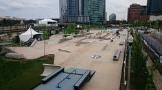 skateparks around the world Skate Park, Chicago, Around The Worlds, Exterior, Urban, Image, Google Search, Awesome, Outdoor Spaces