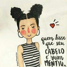 @rayzanicacio