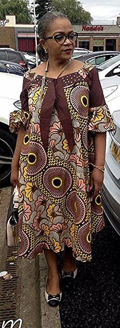 Latest African Fashion Dresses, African Inspired Fashion, African Dresses For Women, African Print Dresses, African Print Fashion, Africa Fashion, African Attire, African Women, Ankara Long Gown Styles