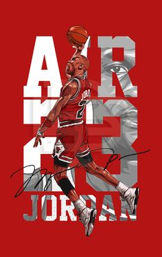 micheal jordan wallpapers chicago bulls Michael Jordan Vector Art on Behance Michael Jordan Dunking, Michael Jordan Art, Kobe Bryant Michael Jordan, Michael Jordan Pictures, Michael Jordan Basketball, Michael Jordan Wallpaper Iphone, Jordan Logo Wallpaper, Basketball Art, Love And Basketball