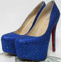 Google Image Result for http://isooi.net/images/CL/Christian%2520Louboutin%2520Daffodile%2520160mm%2520Aurora%2520Boreale%2520Blue%2520Pumps.jpg
