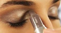 Our COVERGIRL insiders spill on secrets that'll make your eyes pop!