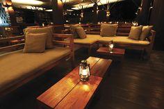 Boucan Hotel & Restaurant #hotelchocolat #stlucia #hotel #holiday