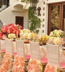 Kudos to the florist!