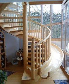 awesome house ideas 3 15 Awesome House Ideas
