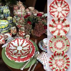 Table Settings, Table Decorations, Design, Home Decor, Table Top Decorations, Interior Design, Place Settings, Design Comics, Home Interior Design