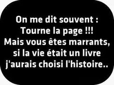 Ideas Funny Quotes Sarcasm Feelings Humor For 2019 Favorite Quotes, Best Quotes, Love Quotes, Funny Quotes, Funny Humor, Motto, Words Quotes, Sayings, French Quotes