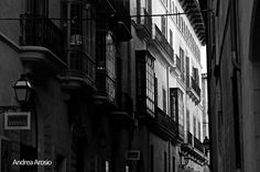 Rialto Living by Andrea Arosio on 500px
