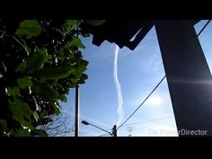 Feeling Well Tv - Chemtrails in Italy - Part 5 - YouTube