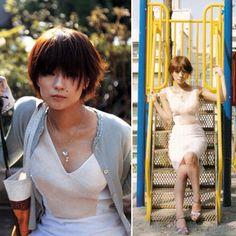 Shiina Ringo, My Muse, Real People, Girls, Character Design, Bands, Kawaii, Angel, Japan