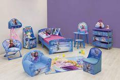 Bekannt Die 153 besten Bilder von Kinderzimmer ▷ Eiskönigin / Frozen in ZU05