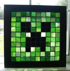 Best Minecraft Images On Pinterest In Minecraft Blanket - Minecraft material fur hauser