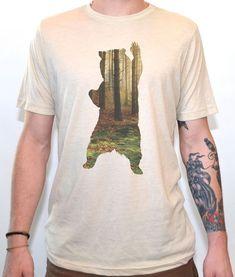 deonte roberts- tshirt