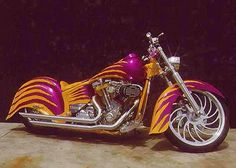 harley davidson motorcycles love this color and design wow just love it