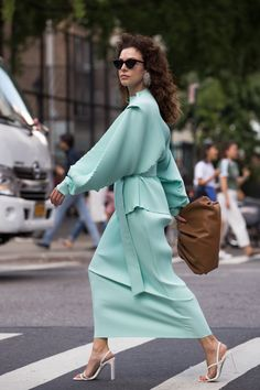 Source by jamemestore Bags 2020 Chic Outfits, Spring Outfits, Fashion Outfits, Fashion Blogs, Abaya Fashion, Fashion 2020, Girl Fashion, Womens Fashion, Travel Fashion