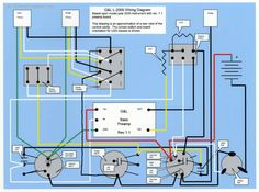 jazz bass special wiring diagram guitars amps gear pinterest jazz and bass. Black Bedroom Furniture Sets. Home Design Ideas
