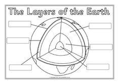 Free printable worksheets for preschool, Kindergarten, 1st