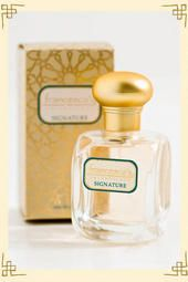 Francesca's Collections - Signature Perfume. I smelt this in the store and it smells good! @Kara Selle
