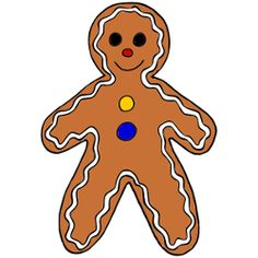 gingerbread theme ideas and printables
