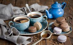 dreamy breakfast :)