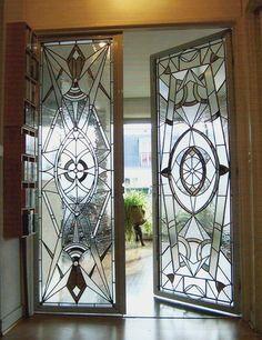 Cool Doors, Unique Doors, The Doors, Entrance Doors, Doorway, Grand Entrance, Entrance Ideas, Door Ideas, House Entrance