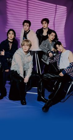 Astro Wallpaper, Screen Wallpaper, Lee Dong Min, Eunwoo Astro, Sanha, Kpop Groups, Boy Bands, Korean, Guys