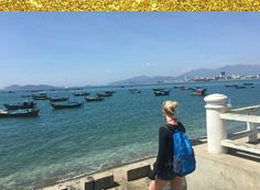 This Nha Trang Travel Guide will give you plenty of ideas for things to do so you make the most of your time in this beautiful, sandy area of Vietnam.