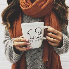 http://www.fashionnewswebsites.com/category/ivory-ella/ White Ivory Ella Mug …