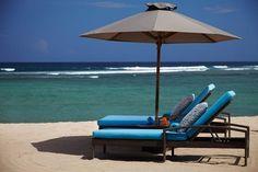 Séjour Bali Lastminute, promo voyage Bali pas cher au Hôtel Courtyard Marriott 4* prix promo Lastminute de 1 280,00 €