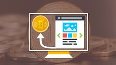Bitcoin Blueprint - Your Guide to Launch Bitcoin Website - Udemy Coupon 100% Off   Make Money Online by Launching Your Own Bitcoin Website a Step by Step Guide to Launch Your Bitcoin Website Gain required knowledge and you will be confident to able to create and launch your own simple stunning and professional Bitcoin affiliate website Hands on training on creating and launching your Bitcoin affiliate website using Weebly Website Builder give you confidence on building and launching your own…