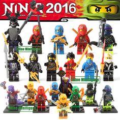 $0.61 (Buy here: https://alitems.com/g/1e8d114494ebda23ff8b16525dc3e8/?i=5&ulp=https%3A%2F%2Fwww.aliexpress.com%2Fitem%2FSingle-Sale-Fantom-Ninja-Minifigures-Blocks-KAI-JAY-COLE-ZANE-Lloyd-WU-NYA-GARMADON-Morro-Ninja%2F32715922649.html ) Single Sale Fantom Ninja GO Minifigures Blocks KAI JAY COLE ZANE Lloyd WU NYA GARMADON Morro Blocks compatible with lego Toys for just $0.61