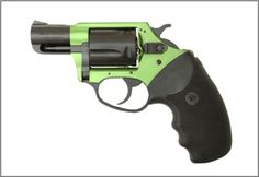 Charter Arms Shamrock 38 Special Green/Stainless Steel 5 Round Shamrock Green/SS My next purchase! Self Defense Weapons, Smith Wesson, Cool Guns, Guns And Ammo, Girls Be Like, Firearms, Hand Guns, Shots, Bonito