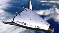 Super Máquinas: Aeronaves do Futuro (Dublado) Documentário Discovery Cha...