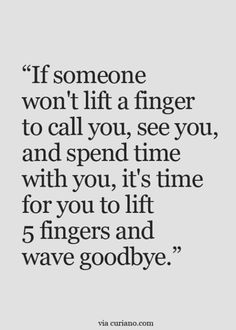 Moving On Quotes : Quotes Life Quotes Love Quotes Best Life Quote Quotes about Moving On Insp The Love Quotes Life Quotes Love, True Quotes, Words Quotes, Great Quotes, Wise Words, Quotes To Live By, Funny Quotes, Inspiring Quotes, Super Quotes