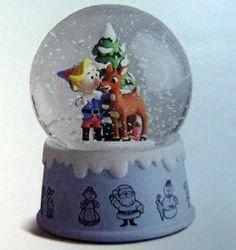 Christmas Snow Globes, Musicals, Decor, Noel, Branding, Decoration, Decorating, Deco, Musical Theatre