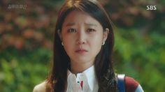 "[HanCinema's Drama Review] ""Incarnation of Jealousy"" Episode 15 @ HanCinema :: The Korean Movie and Drama Database"