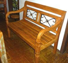 www.moveisfranzende.com.br/sofasbancos.htm