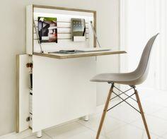 flatmate-desk-0