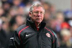 Sir Alex insists there'll be no knee-jerk reaction to the Carling Cup exit. Get Back To Work, Field Day, Im Ready, Red S, Other People, Pitch, Retirement, Celtic, Rain Jacket
