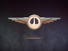 Hypercompact-400x300-2